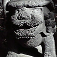 赤坂氷川神社あ